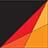 รับทำ SEO และ การตลาดออนไลน์ | Search Monopoly Co., Ltd.