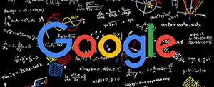 google-web-ranking-factors-001