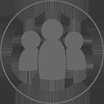 activity-icon2