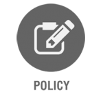 policy-icon