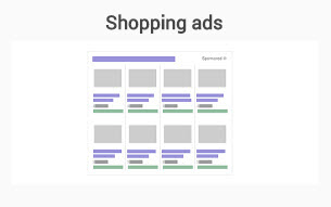 3-shopping-ads-format