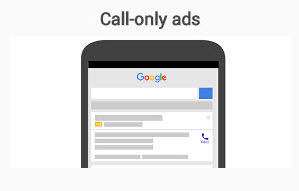 7-call-only-ads-format