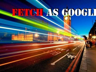 fetch-as-google-featured-images