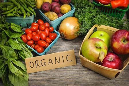 organics-keyword