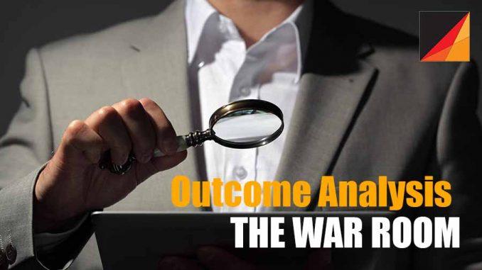 the-war-room-outcome-analysis