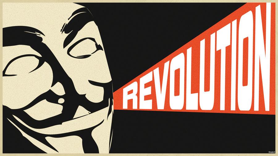 โฆษณา Google AdWords Class - Revolution