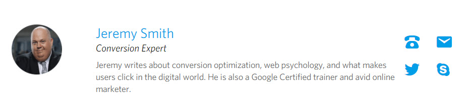 jeremy-smith-conversion-optimization